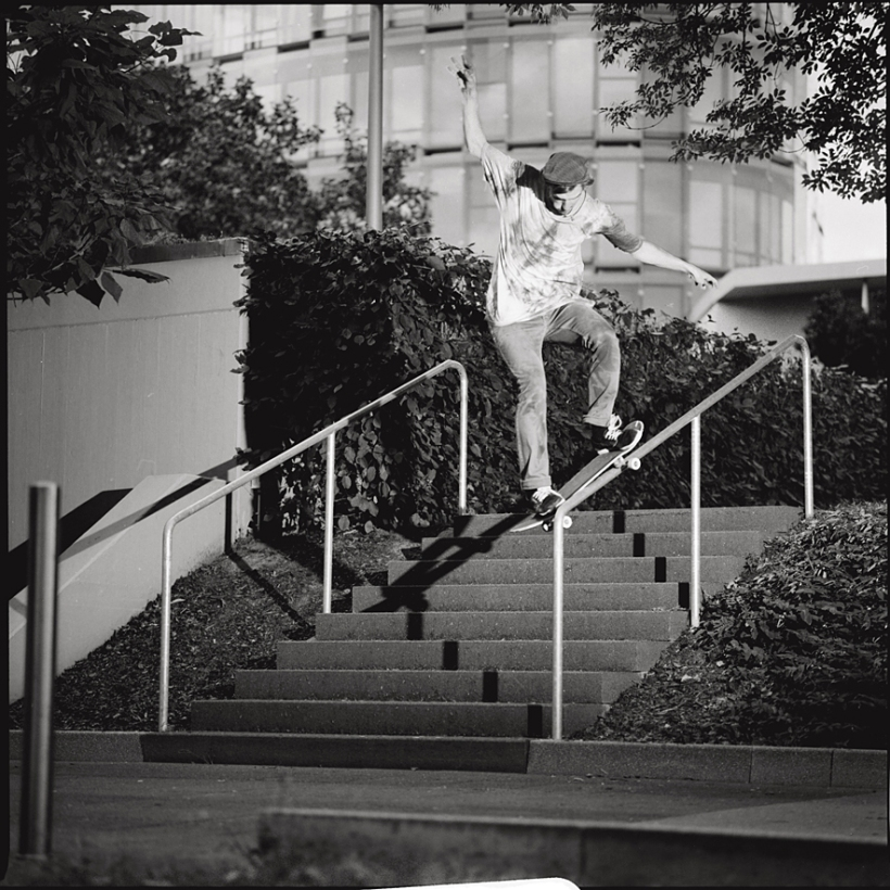 Julian-Sroczinsky-fs-smith-SRH-MF